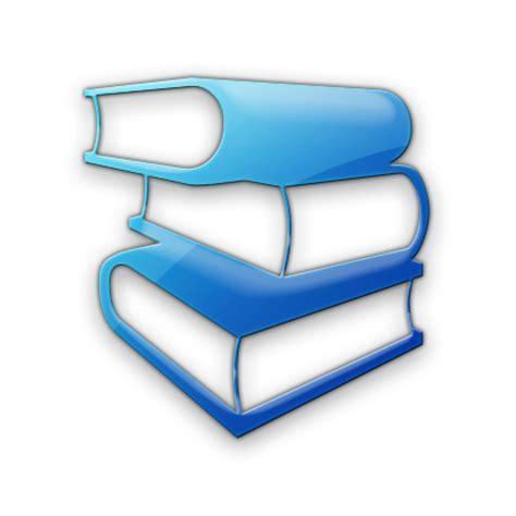 Accelerated Reader Bookfinder US - Welcome